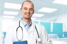 Dr.Kylee Leewan